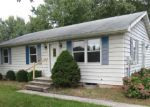 Foreclosed Home in New Oxford 17350 CHERRY CT - Property ID: 4120909314