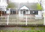 Foreclosed Home in Salem 97301 TOWNSEND WAY SE - Property ID: 4120915902