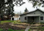 Foreclosed Home in The Dalles 97058 W 10TH ST - Property ID: 4120929469