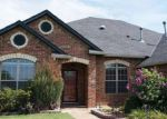 Foreclosed Home in Edmond 73025 DARRIL RD - Property ID: 4120938217