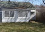 Foreclosed Home in Youngstown 44515 N NAVARRE AVE - Property ID: 4120946998
