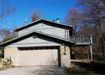Foreclosed Home in Chagrin Falls 44023 ROCKSPRING DR - Property ID: 4120961436