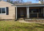 Foreclosed Home in Cincinnati 45245 FULTON GROVE RD - Property ID: 4120964506