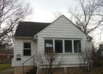 Foreclosed Home in Ravenna 44266 LINCOLN ST - Property ID: 4120972387