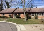 Foreclosed Home in Cincinnati 45229 WESTMINSTER DR - Property ID: 4120974130
