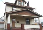 Foreclosed Home in Akron 44310 E TALLMADGE AVE - Property ID: 4120975456
