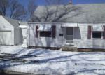 Foreclosed Home in Euclid 44132 E 260TH ST - Property ID: 4120981586