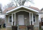 Foreclosed Home in Cincinnati 45212 BOSWORTH PL - Property ID: 4120984210