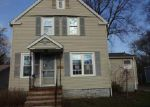 Foreclosed Home in Cleveland 44126 W 224TH ST - Property ID: 4120988149