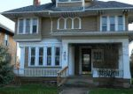 Foreclosed Home in Springfield 45503 E MADISON AVE - Property ID: 4120991211