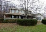 Foreclosed Home in Ravenna 44266 LOVERS LN - Property ID: 4120995604