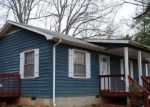 Foreclosed Home in Hillsborough 27278 HARPER RD - Property ID: 4121006104