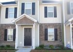 Foreclosed Home in Jacksonville 28546 GLEN CANNON DR - Property ID: 4121008298