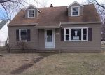 Foreclosed Home in Rochester 14612 LAKE AVE - Property ID: 4121023182