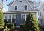 Foreclosed Home in Trenton 08619 HAMILTON AVE - Property ID: 4121052539