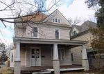 Foreclosed Home in Paulsboro 08066 W BROAD ST - Property ID: 4121059549