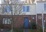 Foreclosed Home in Trenton 08648 TUDOR LN - Property ID: 4121062617