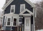 Foreclosed Home in Franklin 3235 SANGER ST - Property ID: 4121065680