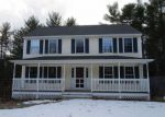 Foreclosed Home in Pittsfield 3263 UPPER CITY RD - Property ID: 4121066555