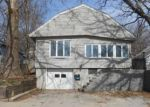 Foreclosed Home in Plattsmouth 68048 2ND AVE - Property ID: 4121069619