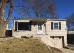 Foreclosed Home in Plattsmouth 68048 HILL ST - Property ID: 4121071818