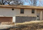 Foreclosed Home in Omaha 68144 S 121ST ST - Property ID: 4121072687