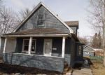 Foreclosed Home in Great Falls 59404 4TH AVE SW - Property ID: 4121076630