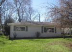 Foreclosed Home in Saint Louis 63134 TRAVERSE LN - Property ID: 4121080568