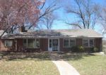 Foreclosed Home in Saint Louis 63130 W PARKEDGE LN - Property ID: 4121083186