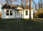 Foreclosed Home in Festus 63028 STATE ROAD TT - Property ID: 4121084512