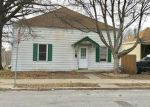 Foreclosed Home in Saint Joseph 64507 S 24TH ST - Property ID: 4121093263