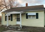 Foreclosed Home in Stanberry 64489 W 6TH ST - Property ID: 4121096335