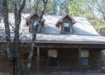 Foreclosed Home in Pope 38658 PINE RDG - Property ID: 4121103787