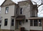 Foreclosed Home in West Concord 55985 IRVIN ST - Property ID: 4121110791
