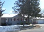 Foreclosed Home in Trufant 49347 S KOHLER RD - Property ID: 4121122167