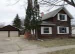 Foreclosed Home in Owosso 48867 AMENT ST - Property ID: 4121125681
