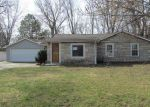 Foreclosed Home in Topeka 66615 SW 11TH ST - Property ID: 4121171673