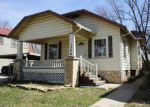 Foreclosed Home in Topeka 66604 SW MEDFORD AVE - Property ID: 4121172994