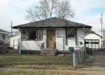 Foreclosed Home in Council Bluffs 51501 AVENUE J - Property ID: 4121178677
