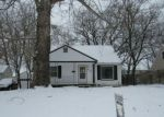 Foreclosed Home in Des Moines 50315 SW 17TH ST - Property ID: 4121181295