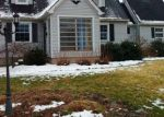 Foreclosed Home in Highland 46322 JEWETT AVE - Property ID: 4121189181