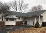 Foreclosed Home in Peoria 61614 N GREENMONT RD - Property ID: 4121217657