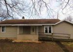 Foreclosed Home in Henry 61537 COLLEGE ST - Property ID: 4121221148