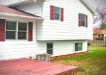 Foreclosed Home in Princeton 61356 LINDA DR - Property ID: 4121226865