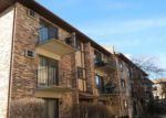 Foreclosed Home in Carol Stream 60188 KLEIN CREEK CT - Property ID: 4121235617