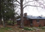 Foreclosed Home in Cornelia 30531 PEA RIDGE RD - Property ID: 4121257510