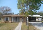 Foreclosed Home in Spring Hill 34606 TRELLIS AVE - Property ID: 4121266264
