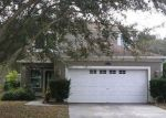 Foreclosed Home in Seffner 33584 MOSAIC FOREST DR - Property ID: 4121283796