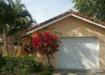 Foreclosed Home in Delray Beach 33445 NW 10TH PL - Property ID: 4121319257