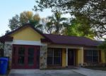 Foreclosed Home in Tampa 33635 CAMINO VILLA BLVD - Property ID: 4121322324